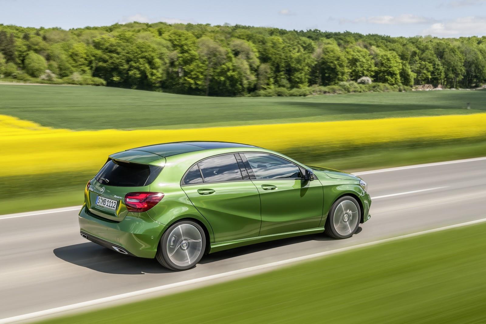 https://www.benzinsider.com/wp-content/uploads/2015/06/2016-Mercedes-Benz-A-Class-21.jpg