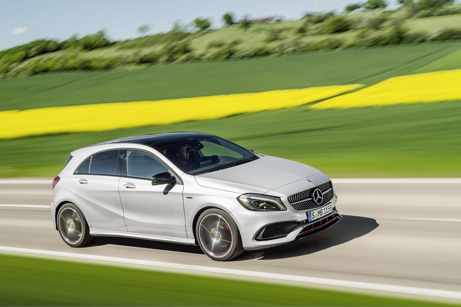 https://www.benzinsider.com/wp-content/uploads/2015/06/2016-Mercedes-Benz-A-Class-31.jpg