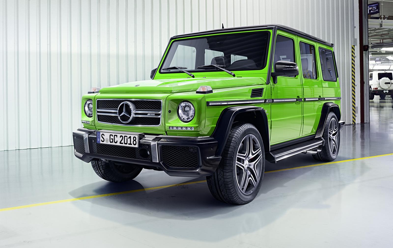 https://www.benzinsider.com/wp-content/uploads/2015/06/2016-Mercedes-Benz-G500-4x4-13.jpg