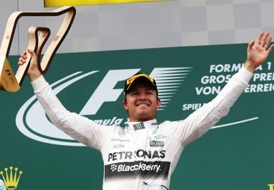 Mercedes-F1's-Nico-Rosberg-wins-2015-Austrian-Grand-Prix