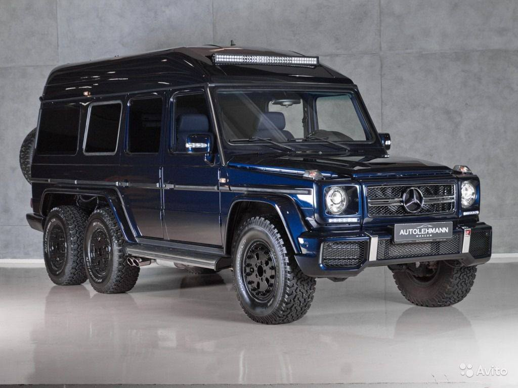 gallery shows a customized mercedes benz g500 schultz. Black Bedroom Furniture Sets. Home Design Ideas