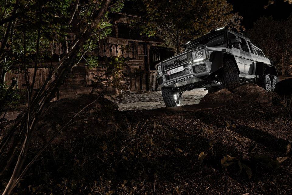 Europa park mercedes benz photo shoot for Mercedes benz field