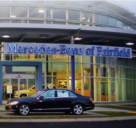 Mercedes-of-Fairfield-preview