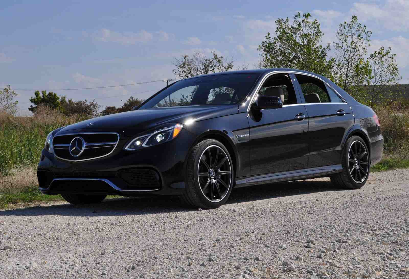 Five fastest mercedes benz cars of all time for Fastest mercedes benz amg