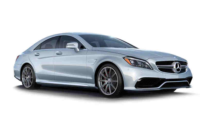Five fastest mercedes benz cars of all time for What is the fastest mercedes benz car