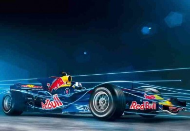 red bull and mercedes engines