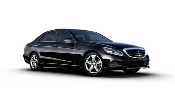 2014-Mercedes-Benz-E-CLASS-E350-BLUETEC-4MATIC