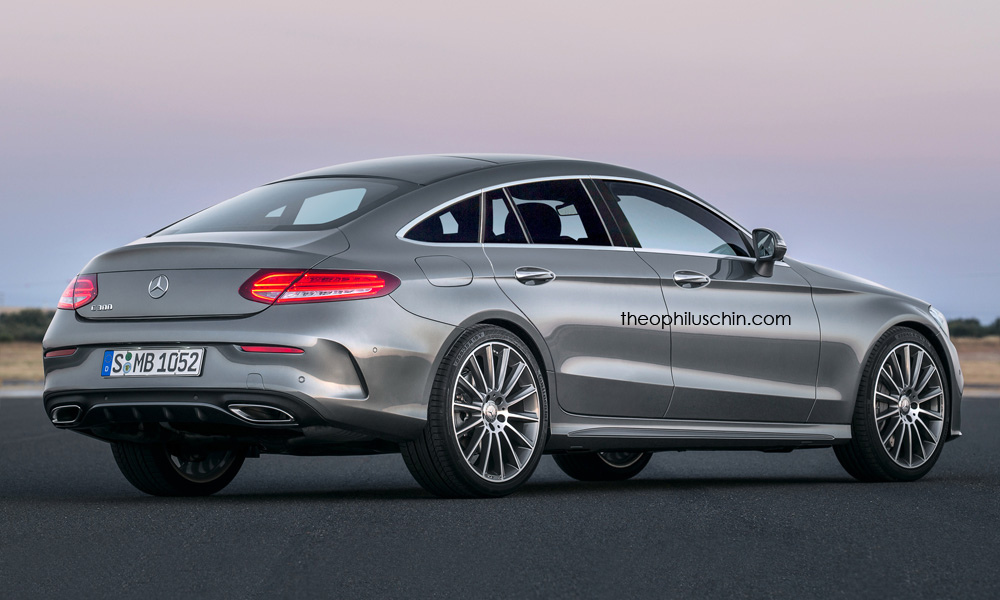 Image Result For Audi A Sportback Vs Mercedes A Class