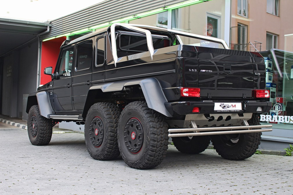 Mercedes G63 Amg 6x6 For Sale Best Car News 2019 2020 By