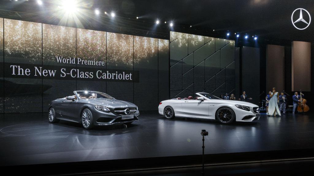http://www.benzinsider.com/wp-content/uploads/2015/09/Mercedes-Benz-at-Frankfurt-Auto-Show-18.jpg