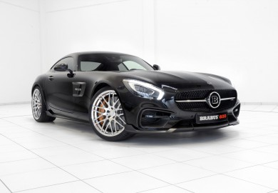 brabus mercedes-amg gt s (16)