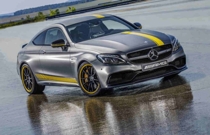 mercedes-amg c63 coupe (1)