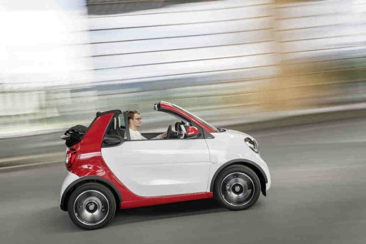 smart-fortwo-cabriolet-18