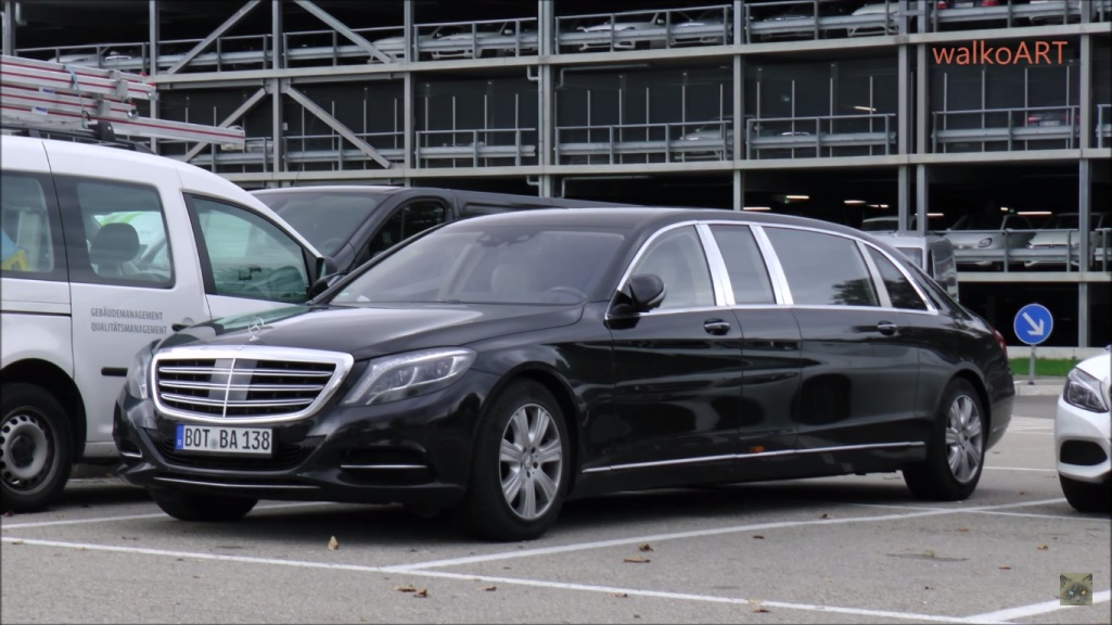 1 Benzinsider Com A Mercedes Benz Fan Blog