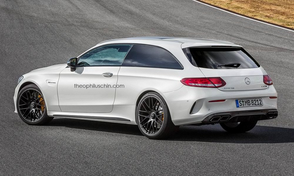 4matic c amg autos post for 2016 mercedes benz c63 amg 4matic