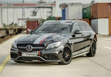 performmaster mercedes-amg c63 s (2)