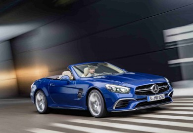 2017 mercedes-benz sl (1)