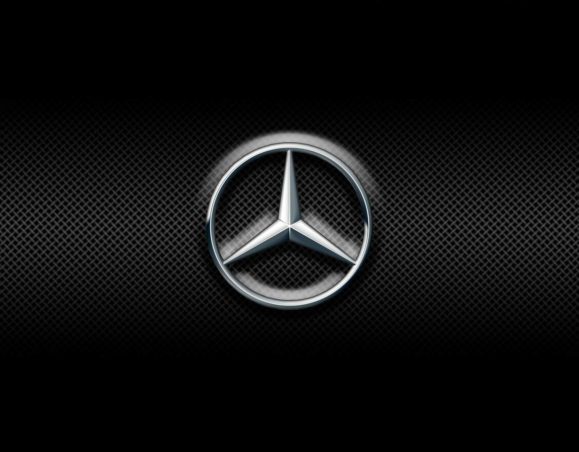 The top mercedes benz luxury design products on the market for Mercedes benz design your own
