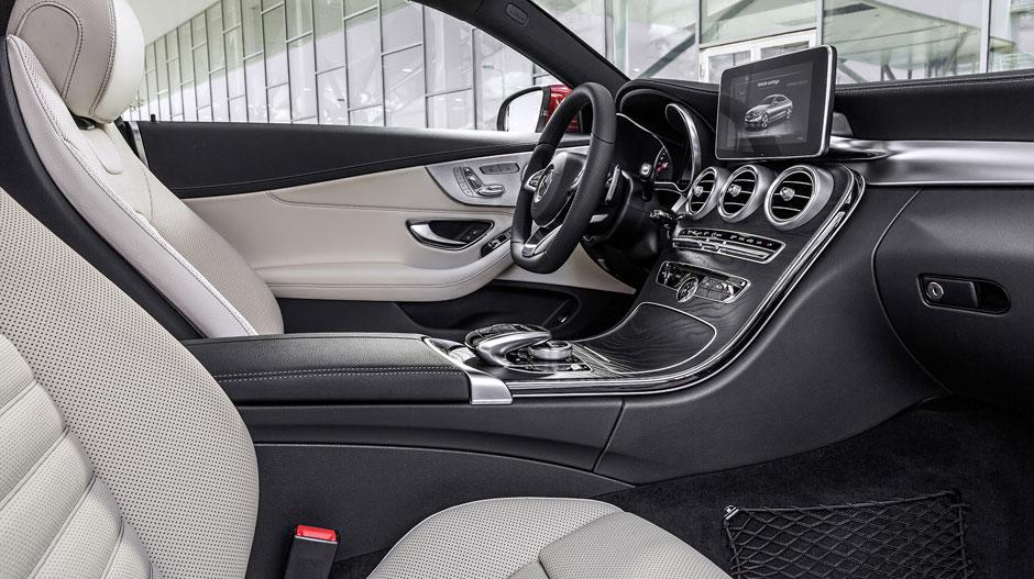 https://www.benzinsider.com/wp-content/uploads/2015/12/mercedes-benz-c-class-coupe-29.jpg