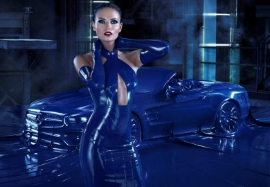 mercedes-benz fashion (11)
