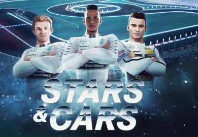 stars&cars