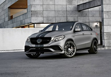 wheelsandmore mercedes-amg gle 63 coupe (1)