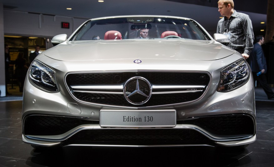 https://www.benzinsider.com/wp-content/uploads/2016/01/2017-Mercedes-AMG-S63-4MATIC-cabriolet-Edition-130-3.jpg