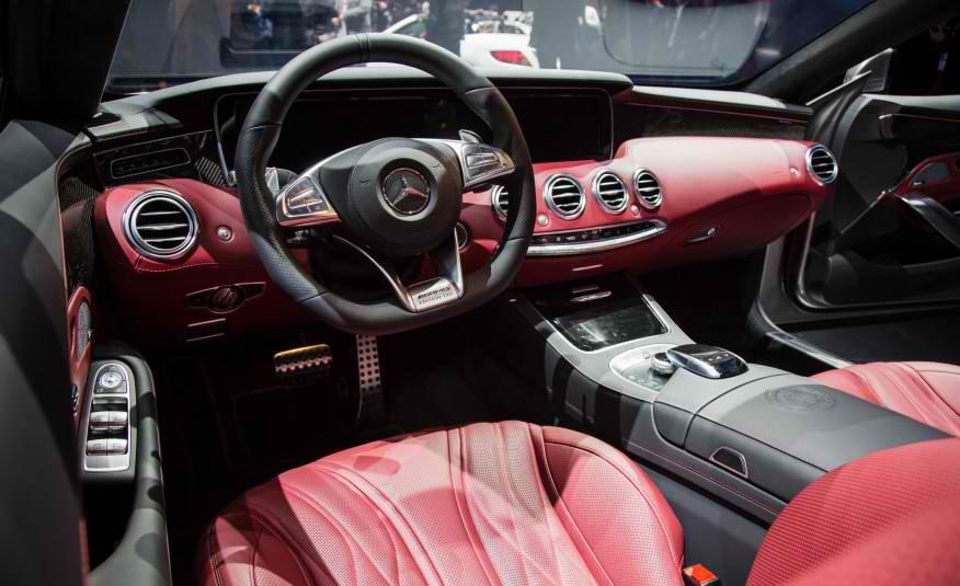 https://www.benzinsider.com/wp-content/uploads/2016/01/2017-Mercedes-AMG-S63-4MATIC-cabriolet-Edition-4.jpg