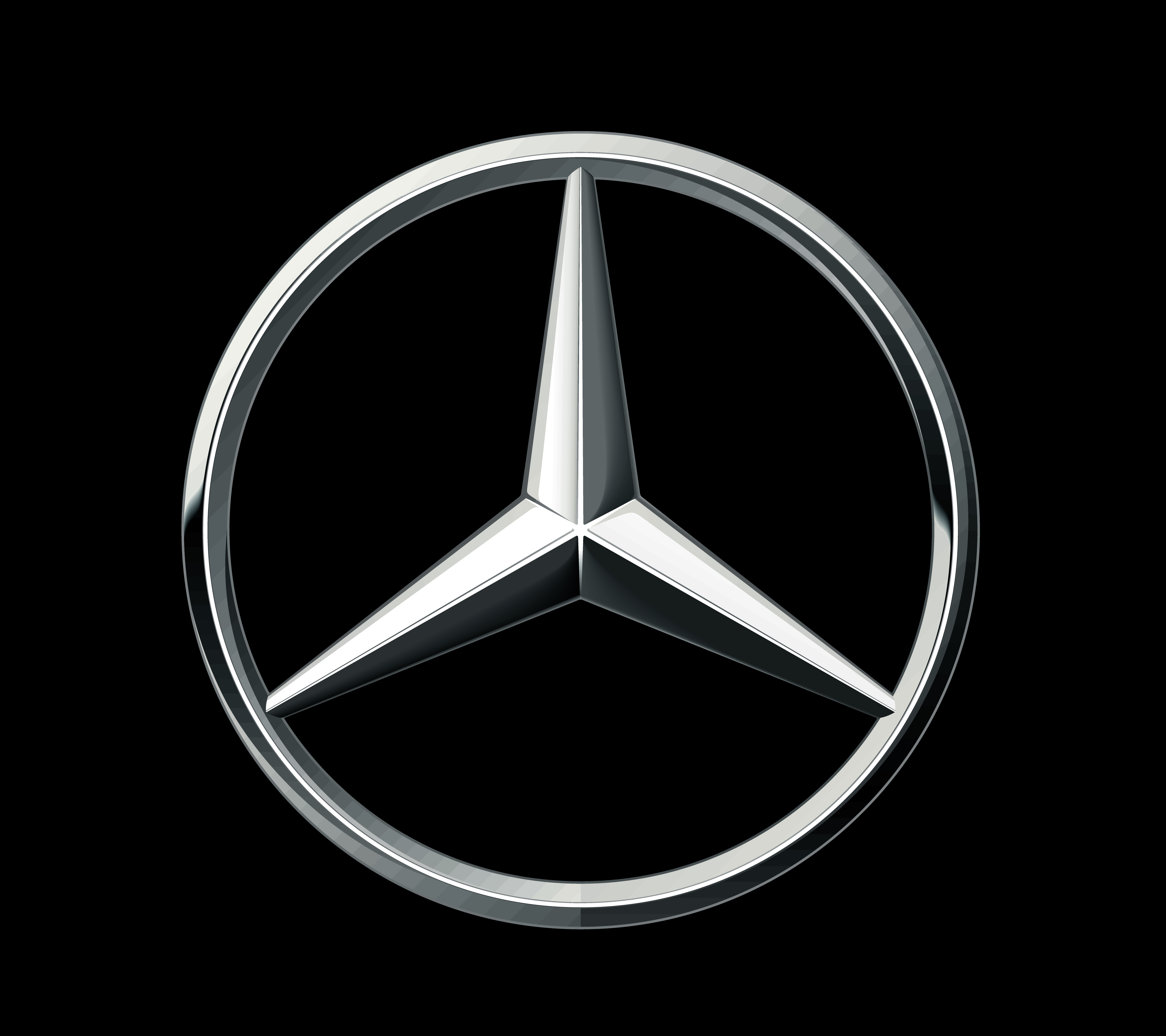 The Perks Of Owning A Mercedes-Benz