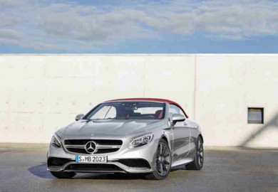 mercedes-amg s63 4matic cabriolet 130 edition (1)