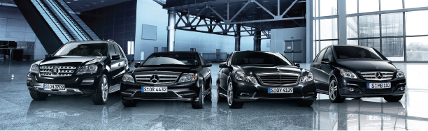 The perks of owning a mercedes benz for Mercedes benz residual value