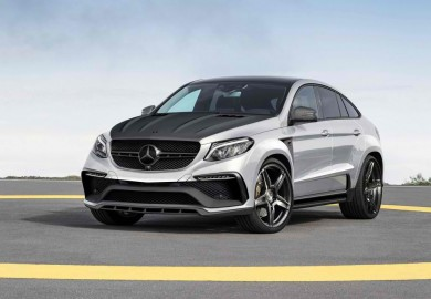 topcar-unveils-inferno-tuning-kit-for-mercedes-benz-gle-coupe_4