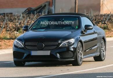 2017 mercedes-amg c43 cabriolet (1)