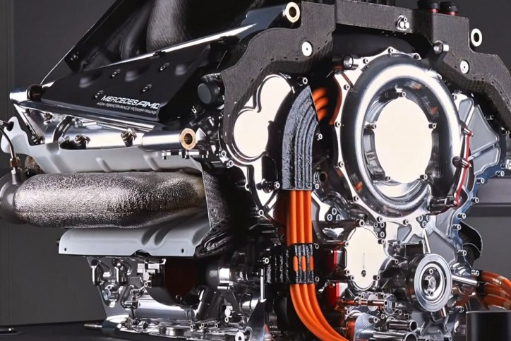 f1 v6 engine f1 free engine image for user manual