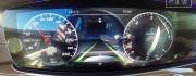 Mercedes-Benz E220d Shows Excellent Acceleration Test Results