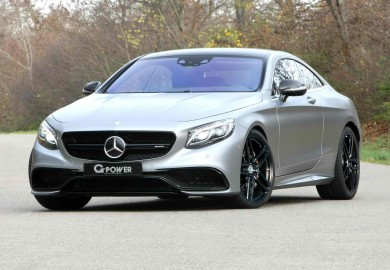 g-power mercedes-amg s63 coupe (1)