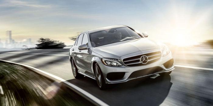 Mercedes benz usa sales went down 3 in q1 for Mercedes benz a class usa