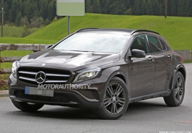 2020 mercedes-benz glb (1)