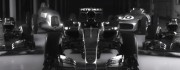 Check Out The Mercedes-AMG PETRONAS Video That Hyped The Monaco GP