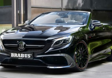 brabus mercedes-amg s63 cabriolet (1)