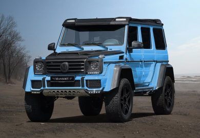 mansory mercedes-benz g500 4x4 squared (1)