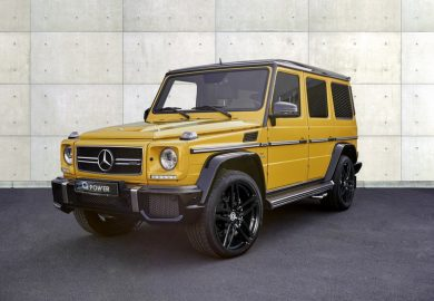 g-power mercedes-amg g63 (7)