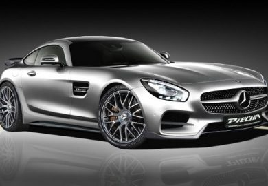mercedes-amg gt s (1)