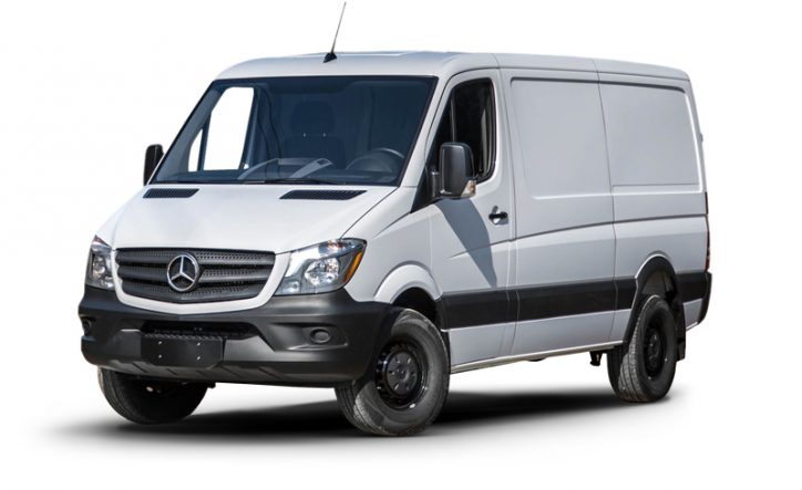 electric powered mercedes benz sprinter being considered a mercedes benz fan. Black Bedroom Furniture Sets. Home Design Ideas