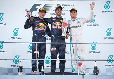 2016-Malaysian-Grand-Prix