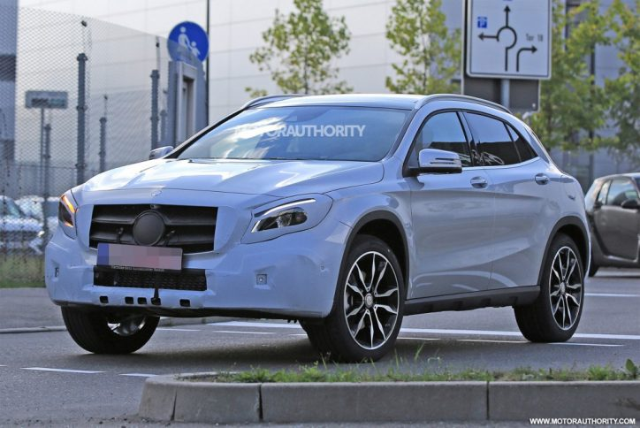 2018 mercedes-benz gla (1)