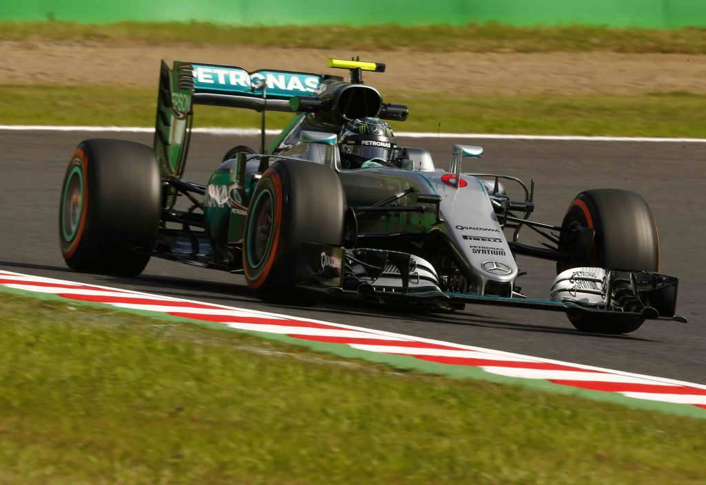 formula 1 constructors List of formula one grand prix winners (constructors) scuderia ferrari have won the most formula one grands prix formula one, abbreviated to f1, is the highest class of open wheeled auto racing defined by the fédération internationale de l'automobile (fia), motorsport's world governing body.