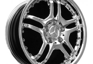 mercedes-benz rims (3)