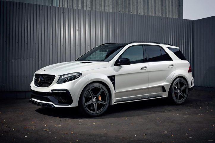 Mercedes-GLE 63 AMG (2)