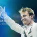 Nico Rosberg wins 2016 F1 title